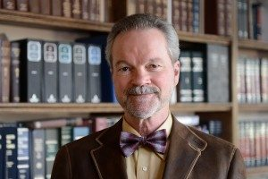 Christopher Buck Pittsburgh Personal Injury Attorney