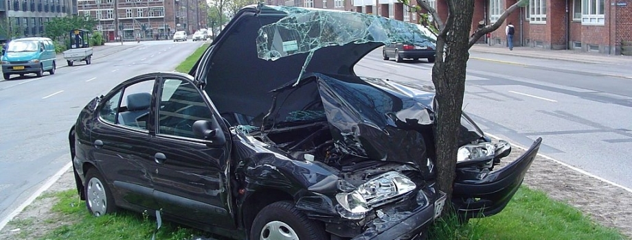 How to Choose a Top Pittsburgh Personal Injury Attorney